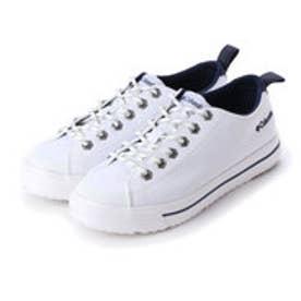 短靴 HAWTHORNE RAIN II LO WATERPROOF YU0259