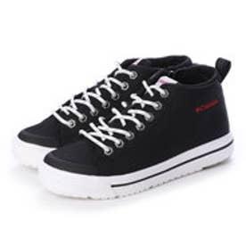 短靴 HAWTHORNE RAIN II WATERPROOF YU0258