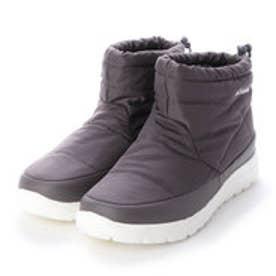 ブーツ スピンリールミニブーツ ウォータープルーフ オムニヒート YU0277