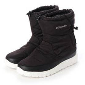ブーツ スピンリールブーツ ウォータープルーフ オムニヒート YU0276