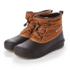 ブーツ チャケイピ2チャッカ オムニヒート YU0281