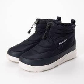 ブーツ SPINREEL- MINI BOOT II WP OMNI-HEAT- YU0354 (ネイビー)