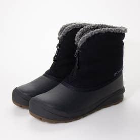 ブーツ CHAKEIPI- SLIP OMNI-HEAT- YU0346 (ネイビー)