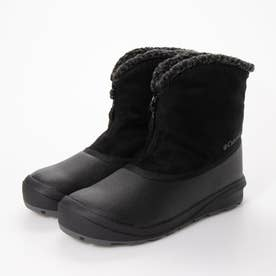 ブーツ CHAKEIPI- SLIP OMNI-HEAT- YU0346 (ブラック)