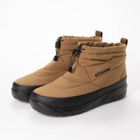 ブーツ SPINREEL- MINI BOOT II WP OMNI-HEAT- YU0354 (ブラウン)