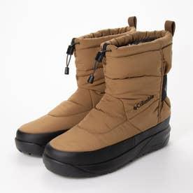 ブーツ SPINREEL- BOOT II WATERPROOF OMNI-HEAT- YU0337 (ブラウン)