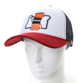 トレッキング 帽子 スレイトロードキャップ PU5344