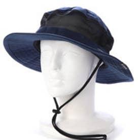 トレッキング 帽子 ベンドリバーピークブーニー PU5044