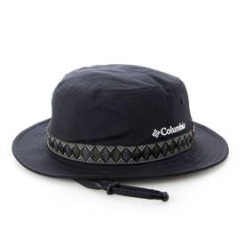 トレッキング 帽子 Walnut Peak- Bucket PU5041 (ブラック)