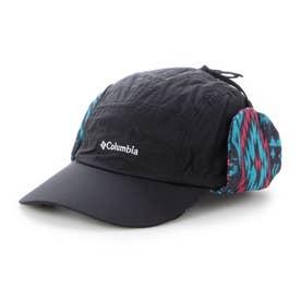 columbia/キャップ PU5354 (ブラック)