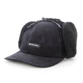 columbia/キャップ PU5412 (ブラック)