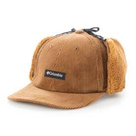 columbia/キャップ PU5412 (ブラウン)