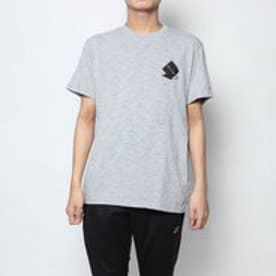 COLUMBIA メンズ アウトドア 半袖Tシャツ ウルフヒルショートスリーブTシャツ PM1519
