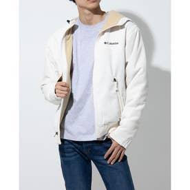 ムラサキスポーツ別注ジャケット(ホワイト)