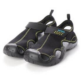 マリン マリンシューズ swiftwater sandal men 15041-070
