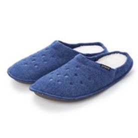 ルームシューズ classic slipper 203600