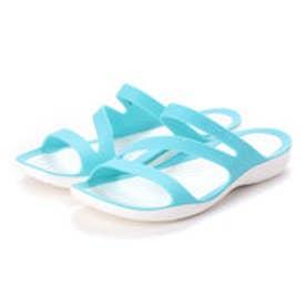 レディース サンダル swiftwater sandal w 203998-4DY