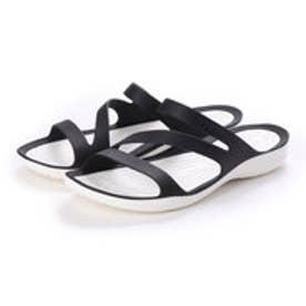 レディース サンダル swiftwater sandal w 203998-066