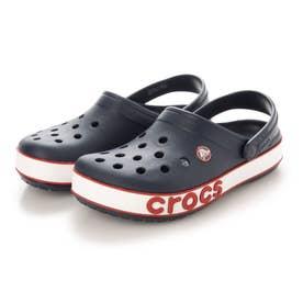サンダル レディース Crocband Blod Logo Clog (4CC)