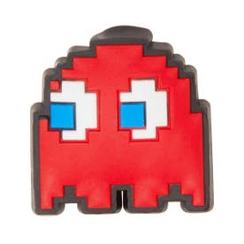 Pac Man Blinky (MULTI)