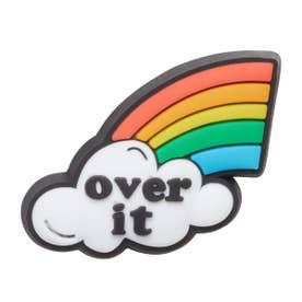 Over It (MULTI)