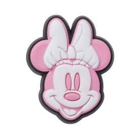 Disney Minnie Mouse Face (MULTI)