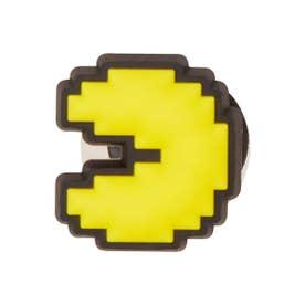 Pac Man (MULTI)