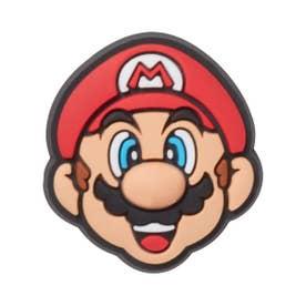 Super Mario (MULTI)