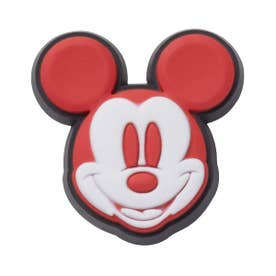 Disney Mickey Mouse Face (MULTI)