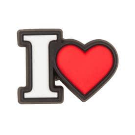 I Heart (MULTI)