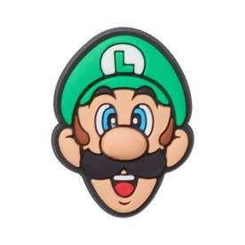 Super Mario Luigi (MULTI)