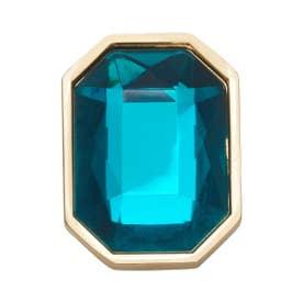 Sparkly Aquamarine (MULTI)