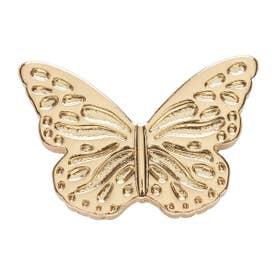 ElevatedGoldButterfly (MULTI)