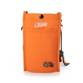 Dickies/ショルダーバック 14730100 (オレンジ)