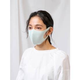 オリジナル機能素材マスク【返品不可商品】 (グリーン)