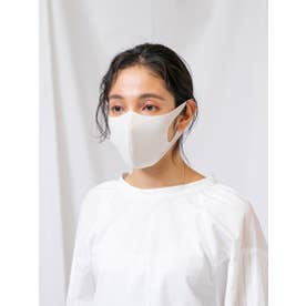 オリジナル機能素材マスク【返品不可商品】 (ベージュ)