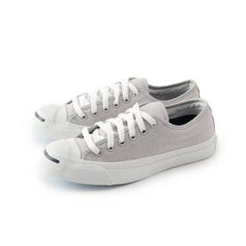 CONVERSE JACK PURCELL 1R193 (グレー)
