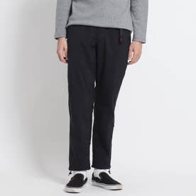 GRAMICCI NYLON-FLEECE TRUCK PANTS (チャコールグレー)