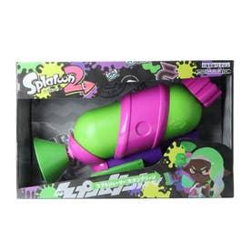 レジャー用品 玩具 スプラトゥーン2スプラシューターネオグリーン SPT-831GRN