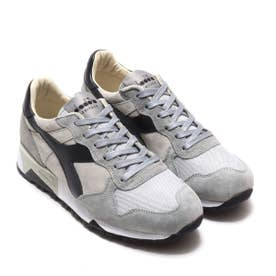 TRIDENT 90 SUEDE SW (GRAY)