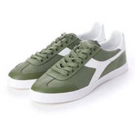 PITCH CV (green olivine)