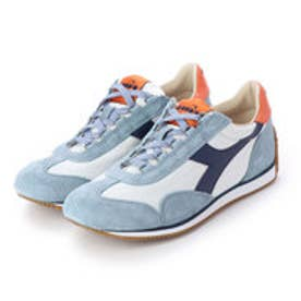 equipe h canvas stone wash (grey cement)