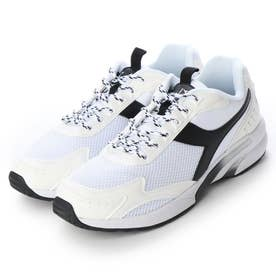 DISTANCE 280 (OPTICAL WHITE/BLACK)