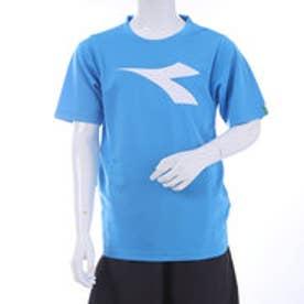 ジュニア テニス 半袖Tシャツ JR マルチTシャツ DAJ7537