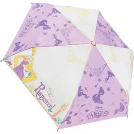 キャラクター 折りたたみ傘 (ラプンツェルクラッシック)