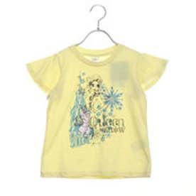 ジュニア 半袖Tシャツ DN-9C42399PRGAキ