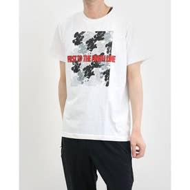 メンズ 半袖Tシャツ DN-9C12050TSMKS