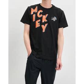 メンズ 半袖Tシャツ DN-9C12050TSMKR