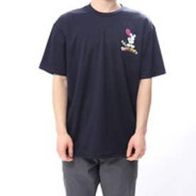 テニス 半袖 Tシャツ DN-2TW3048TSMK