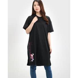 レディース 半袖Tシャツ DN-9C22120OPMKL